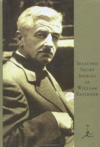Selected Short Stories 9780679424789