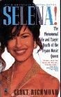 Selena: Selena 9780671545222