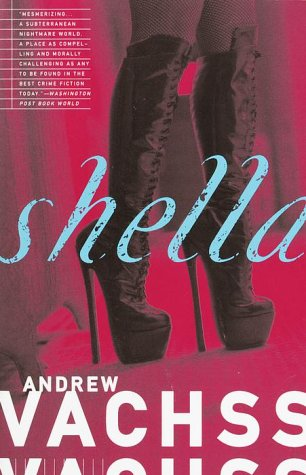 Shella 9780679756811