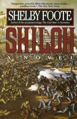 Shiloh 9780679735427