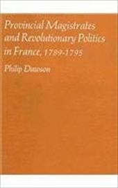 Sisters of Liberty: Marseille, Lyon, Paris and the Reaction to a Centralized State, 1868-1871