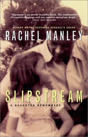 Slipstream 9780676974287