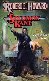 Solomon Kane 2444908
