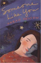 Someone Like You - Dessen, Sarah