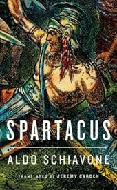 Spartacus 20331073