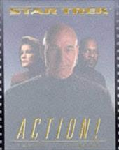 Star Trek: Action! 2415852