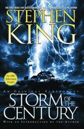 Storm of the Century 2416130