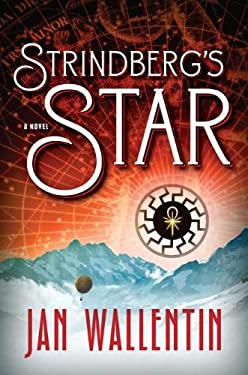 Strindberg's Star 9780670023578