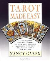 Tarot Made Easy 2433229