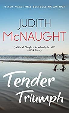 Tender Triumph 9780671742560