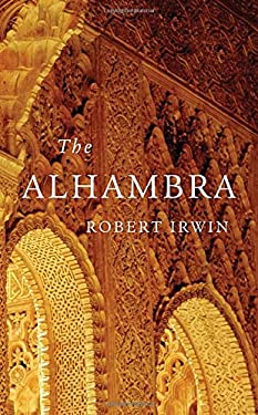 The Alhambra 9780674060333