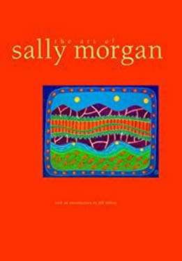 authenticity in sally morgans my place essay An analysis of an autobiographical account my place by sally morgan's pages 2 most helpful essay resource ever.