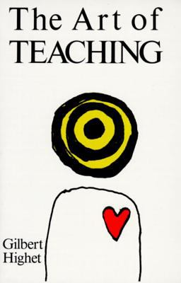 The Art of Teaching 9780679723141
