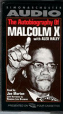 review of malcolm x by all The film's opening credits put the gospel of malcolm x into a  (considering that  lee was pleading that all black citizens skip work and school.
