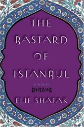 The Bastard of Istanbul 2402246