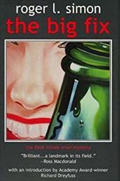 The Big Fix 2416466
