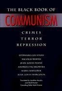 The Black Book of Communism: Crimes, Terror, Repression