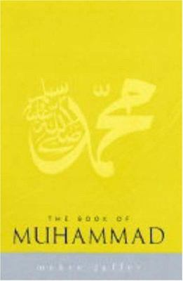 The Book of Muhammad 9780670049776