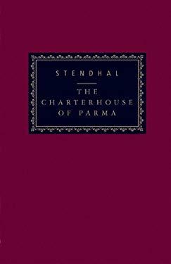 The Charterhouse of Parma 9780679417439