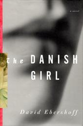 The Danish Girl 2413746