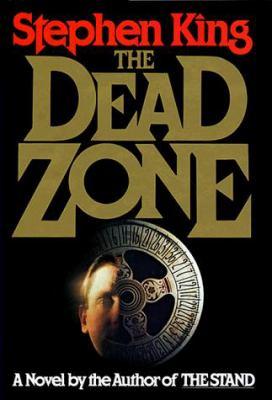 The Dead Zone 9780670260775