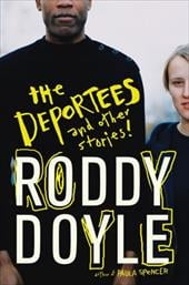 The Deportees: And Other Stories 2401110