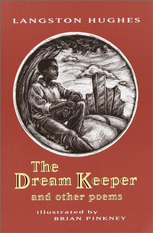 The Dream Keeper: And Other Poems 9780679883470