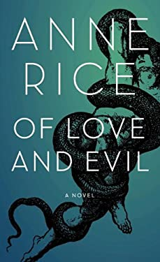 Of Love and Evil 9780676978094