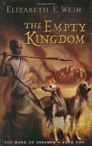 The Empty Kingdom