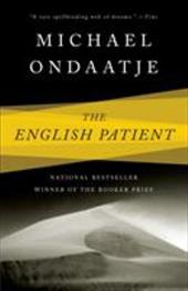 The English Patient 2484864