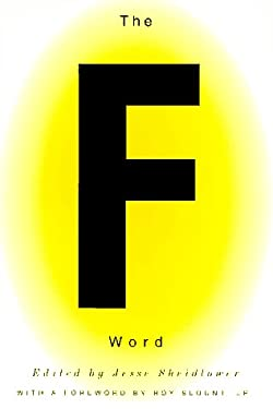 The F-Word 9780679764274