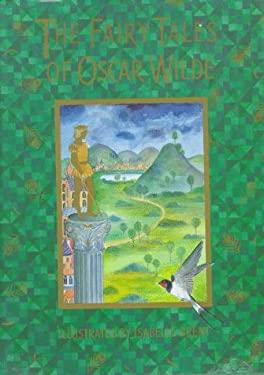 The Fairy Tales of Oscar Wilde 9780670855858
