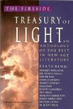 Fireside Treasury of Light : An Anthology of the Best in New Age Literature