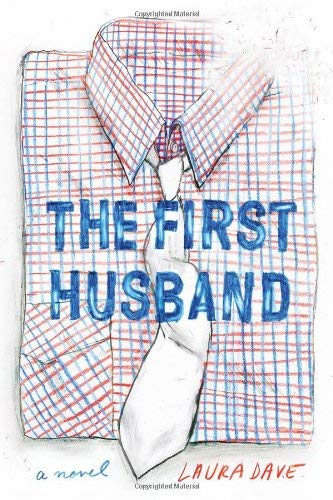 The First Husband 9780670022670