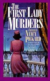 The First Lady Murders 2415210