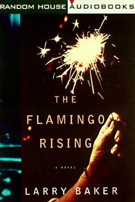 The Flamingo Rising