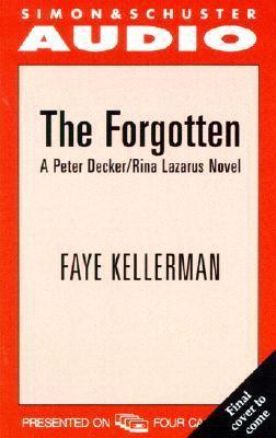 The Forgotten 9780671582715