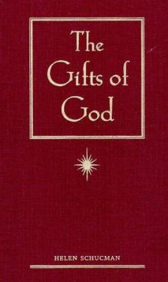 The Gifts of God: 1 9780670869930