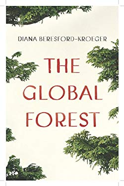 The Global Forest 9780670021741