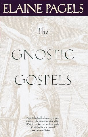 dating of the gnostic gospels Dating from the first to the  the gnostic bible presents the most  glory gnosis gnostic scriptures gnostic texts god's gospel of john gospel of philip gospel.