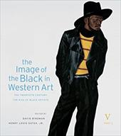 The Image of the Black in Western Art, Volume V: The Twentieth Century, Part 2: The Rise of Black Artists 22203304