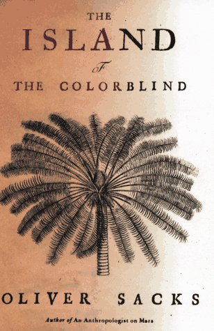 The Island of the Colorblind: Open-Market Edition