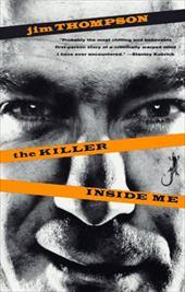 The Killer Inside Me the Killer Inside Me the Killer Inside Me the Killer Inside Me the Killer Insid 2484142