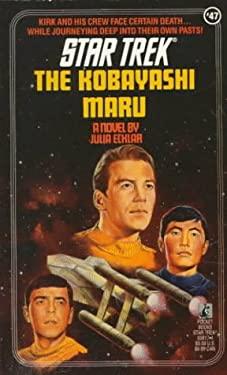 The Kobayashi Maru 9780671658175