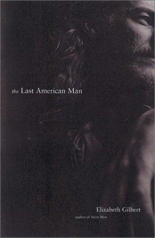The Last American Man 9780670030866