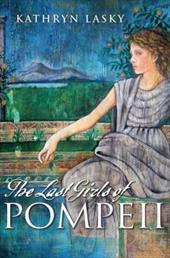 The Last Girls of Pompeii 2402862