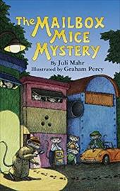 The Mailbox Mice Mystery 2490446