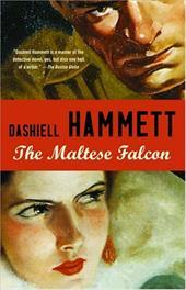 The Maltese Falcon 2483465