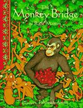 The Monkey Bridge 2490138