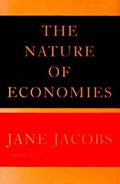 The Nature of Economies 9780679603405